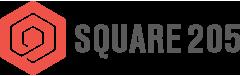 Square 205