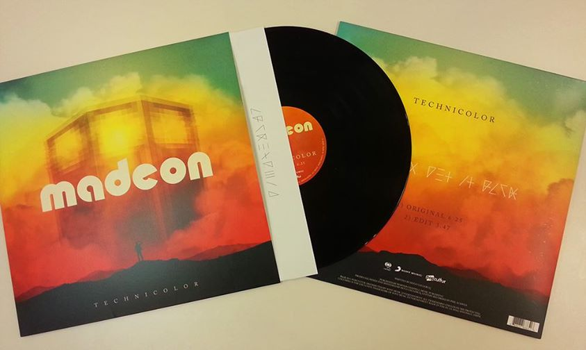 Madeon-Technicolor-cover-art