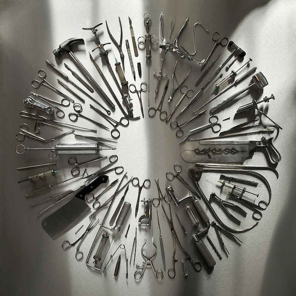 Carcass-Surgical-Steel-cover-art