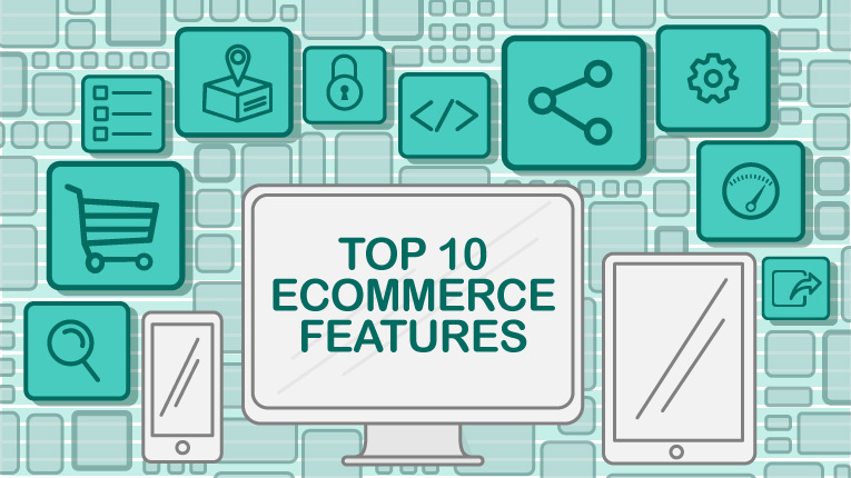 ecommerce-website-features