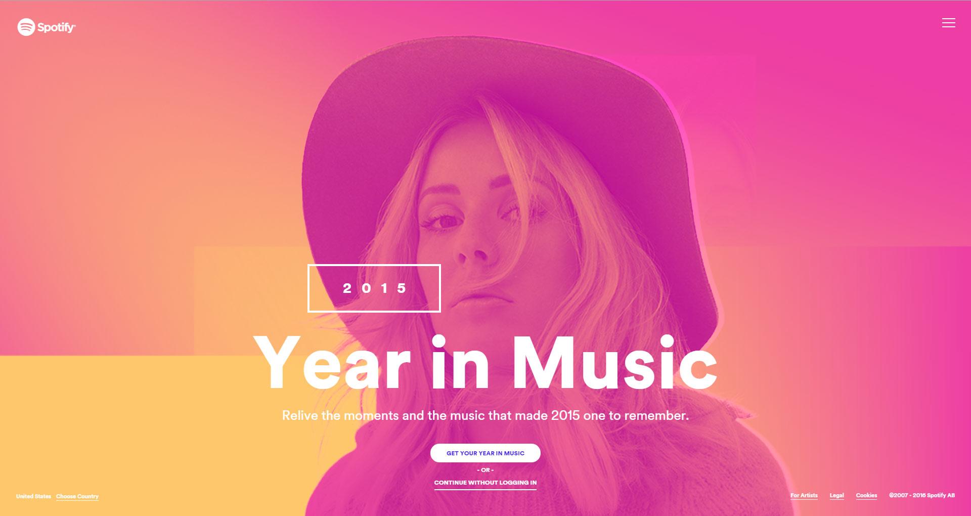 SpotifyYearInMusic_Homepage