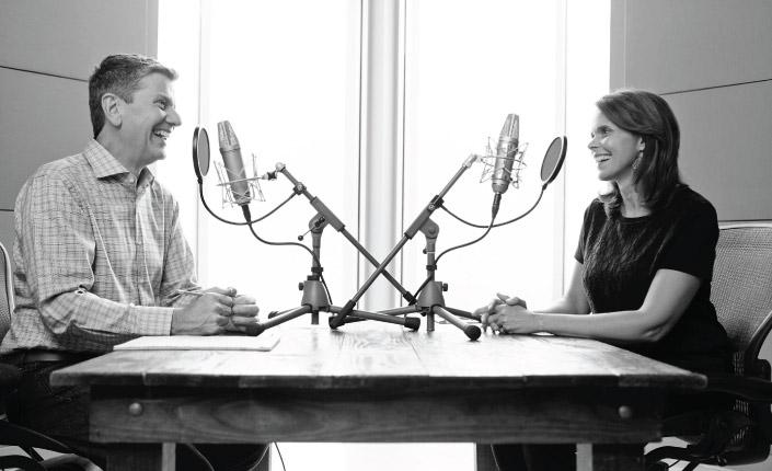 podcast-Michael-Hyatt
