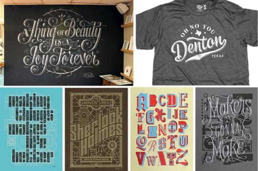 typography-7