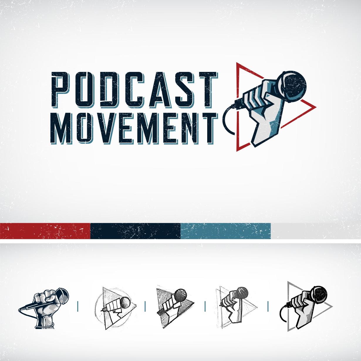 podcast-block-1